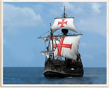 Name:  spanish-treasure-ship.jpg Views: 242 Size:  52.1 KB