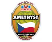 Name:  Amethyst-1394553192.png Views: 205 Size:  27.4 KB
