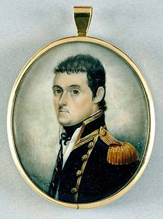 Name:  230px-Matthew_Flinders_watercolour_1801_a069001.jpg