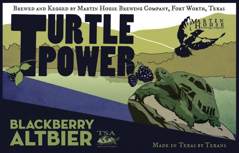 Name:  Turtle-Power-art-smaller.jpg Views: 67 Size:  137.3 KB