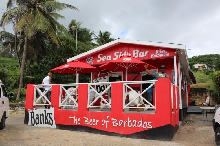 Name:  Sea-Side-Bar-IMG_9612-760x507.jpg Views: 35 Size:  329.5 KB