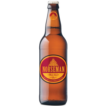 Name:  Norseman-Pale-Ale.jpg