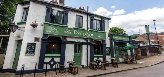 Name:  the-dolphin-pub.jpg