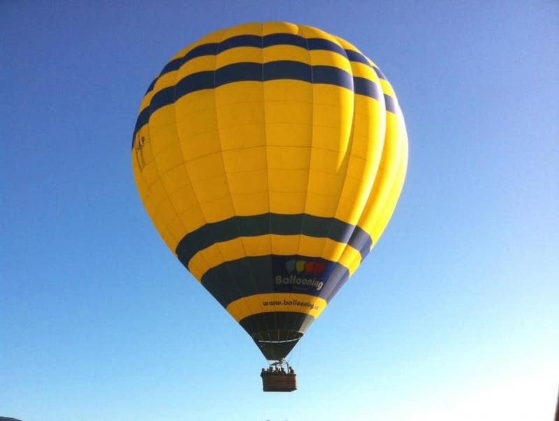 Name:  6395_Hot_Air_Balloon_Flight_Over_Catalonia_9e31805a2a6c31f142db7bfa956cbd8c_original.jpg Views: 170 Size:  88.0 KB