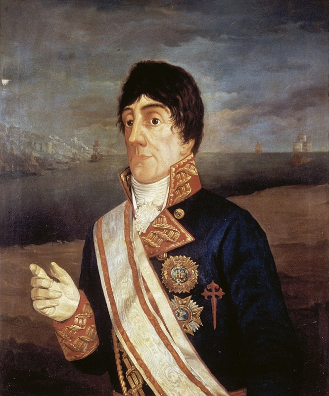 Name:  800px-José_Joaquín_de_Bustamante_y_Guerra_(Museo_Naval_de_Madrid).jpg Views: 40 Size:  218.2 KB