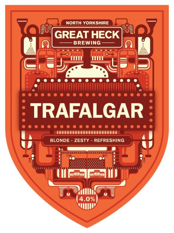 Name:  Trafalgar.jpg Views: 14 Size:  164.2 KB