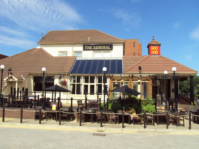 Name:  The_Admiral_pub,_St_Annes,_Lancashire_-_DSC07120.jpg