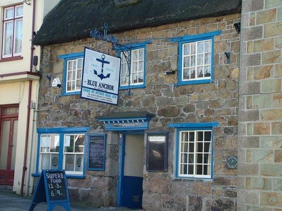 Name:  the-blue-anchor.jpg Views: 130 Size:  72.5 KB