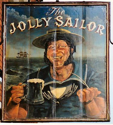 Name:  Jolly-Sailor-sign-1991-Canterbury.JPG Views: 120 Size:  66.5 KB