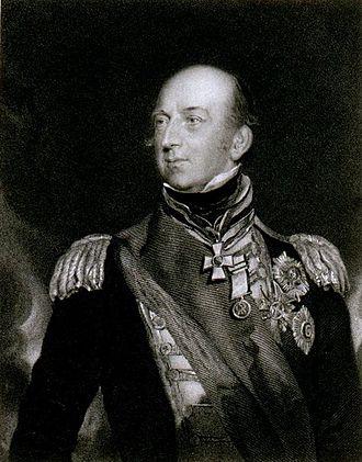 Name:  330px-Admiral_Edward_Codrington.jpg Views: 139 Size:  36.3 KB