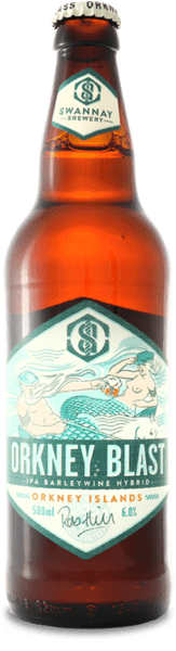 Name:  swannay-brewery-swannay-orkney-blast-1508862764orkney-blast.png Views: 53 Size:  38.9 KB