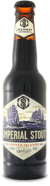 Name:  swannay-brewery-swannay-imperial-stout-1508863651imperial-stout.png Views: 49 Size:  38.6 KB