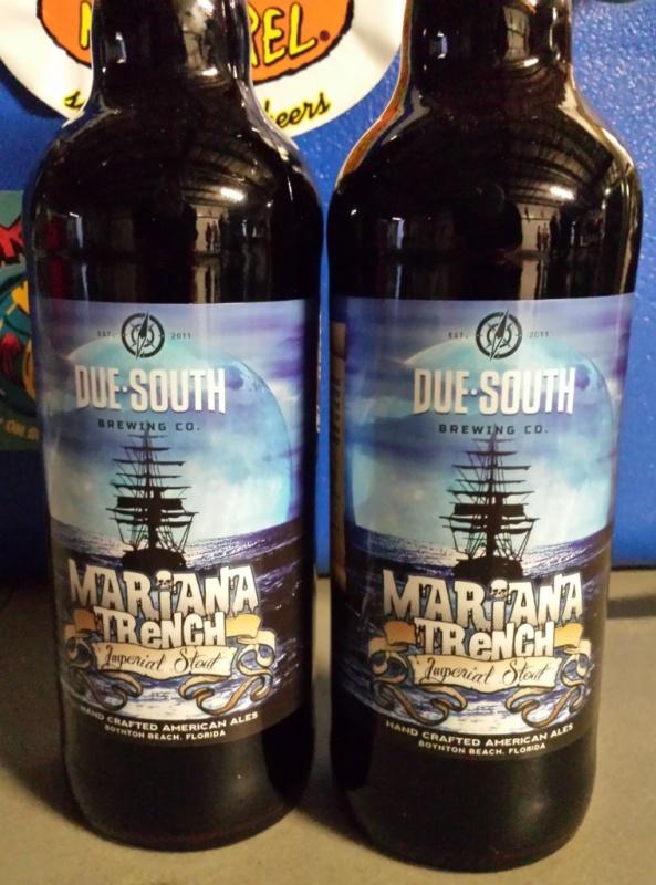 Name:  mariana-trench-bottles.jpg Views: 26 Size:  167.7 KB