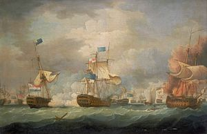 Name:  300px-Thomas-Whitcombe-Battle-of-Camperdown.jpg
