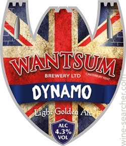 Name:  wantsum-brewery-dynamo-light-golden-ale-beer-england-10849620.jpg Views: 33 Size:  25.1 KB