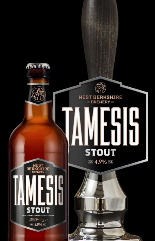 Name:  TAMESIS.jpg Views: 47 Size:  100.7 KB