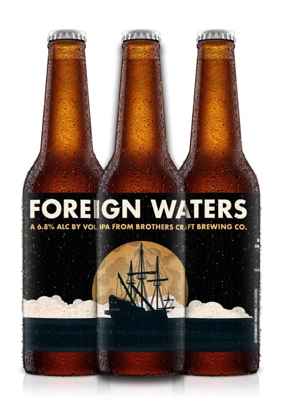 Name:  ForeignWaters-BottleMockUp.jpg Views: 8 Size:  171.2 KB