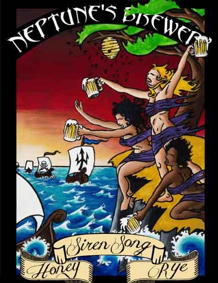 Name:  Siren-Song-Logo-For-Web.jpg Views: 37 Size:  31.7 KB