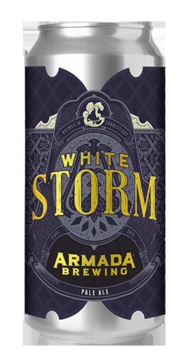 Name:  Armada_WhtStrm_16ozCan.png Views: 36 Size:  162.9 KB