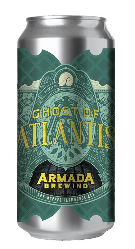 Name:  Armada-GoA.jpg Views: 32 Size:  243.6 KB