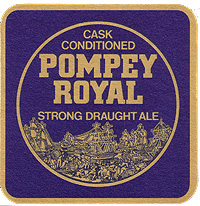 Name:  pompeyroyal.jpg Views: 257 Size:  68.8 KB
