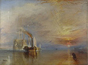 Name:  300px-The_Fighting_Temeraire,_JMW_Turner,_National_Gallery.jpg