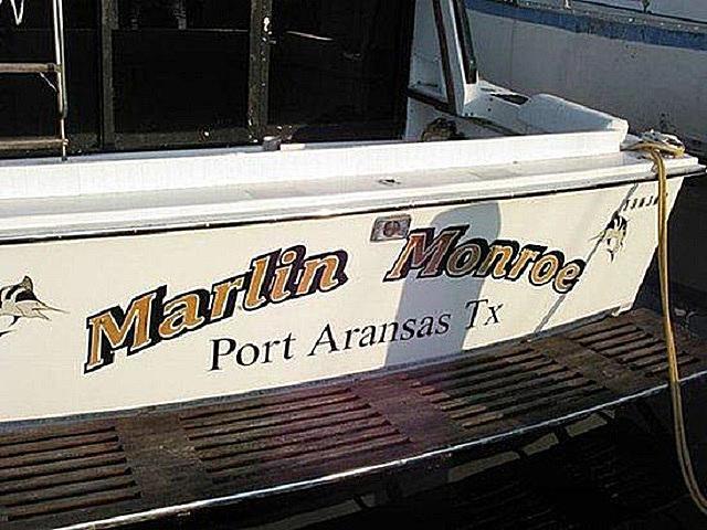 Name:  marlin-monroe-58b8a4575f9b58af5c45ad8c.jpg Views: 47 Size:  63.5 KB