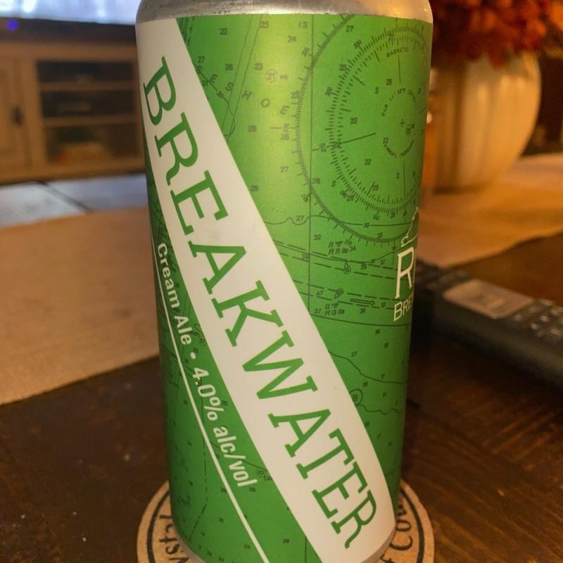 Name:  Breakwater.jpg Views: 43 Size:  170.5 KB