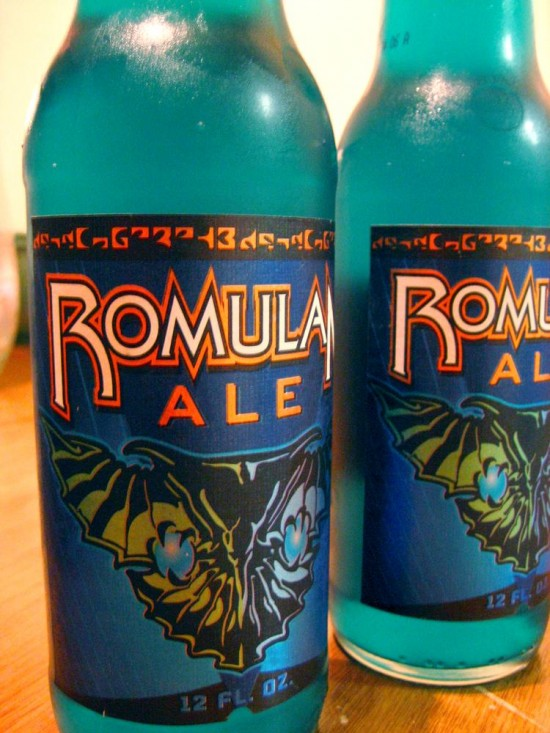 Name:  romulan-ale2.jpg Views: 1356 Size:  110.6 KB