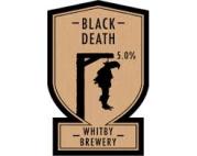 Name:  Black_Death-1397225857.png Views: 187 Size:  24.3 KB