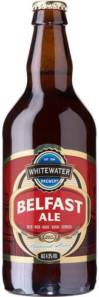 Name:  beer_31973.jpg Views: 170 Size:  47.8 KB