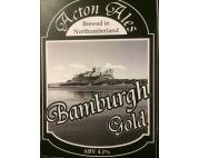 Name:  Bamburgh_Gold-1391765080.png Views: 146 Size:  34.1 KB