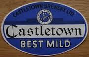 Name:  Castletown..jpg Views: 147 Size:  5.3 KB