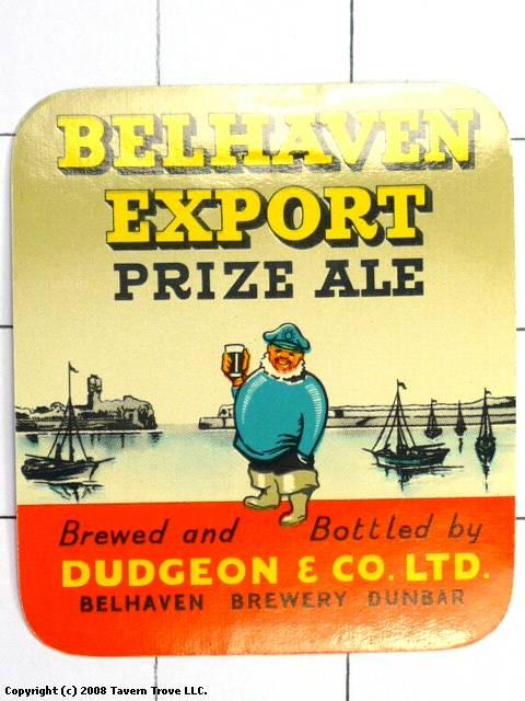 Name:  Belhaven-Export-Prize-Ale-Labels-Belhaven-Brewery-Co-Ltd-Dudgeon--Co_34995-1.jpg Views: 156 Size:  47.0 KB