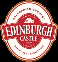 Name:  edinburgh-castle.png Views: 169 Size:  56.0 KB