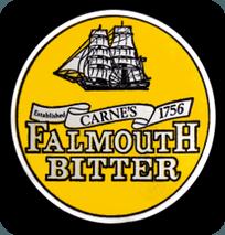 Name:  Falmouth (2).png Views: 140 Size:  23.3 KB