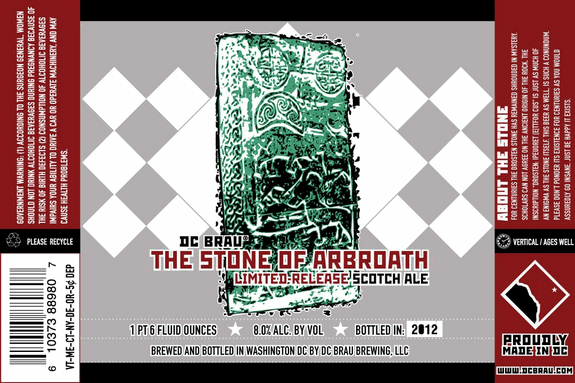 Name:  DC-Brau-The-Stone-of-Arbroath-Scotch-Ale.png Views: 130 Size:  84.6 KB
