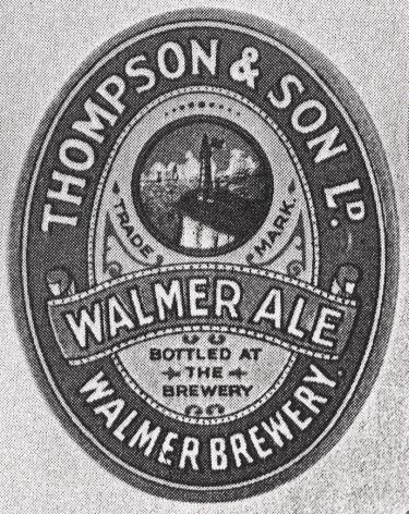 Name:  Thompsons-Walmer-Brewery-Label-01.jpg Views: 130 Size:  75.9 KB