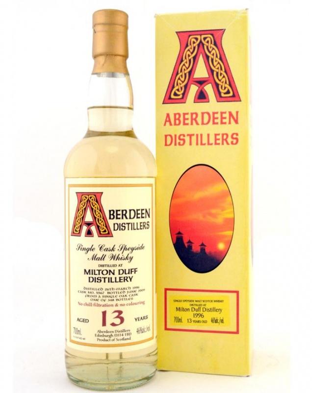 Name:  milton_duff_aberdeen_distillers_70_cl-p.jpg Views: 121 Size:  113.4 KB