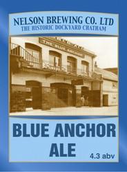 Name:  BlueAnchorAlelge.jpg Views: 132 Size:  15.3 KB