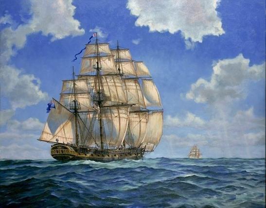 Name:  2d83a31c3d2d57b0dfea3e19d092aa0b--navy-ships-royal-navy.jpg Views: 356 Size:  74.9 KB