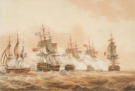 Name:  Battle_of_Lissa_1811.jpg Views: 282 Size:  24.0 KB