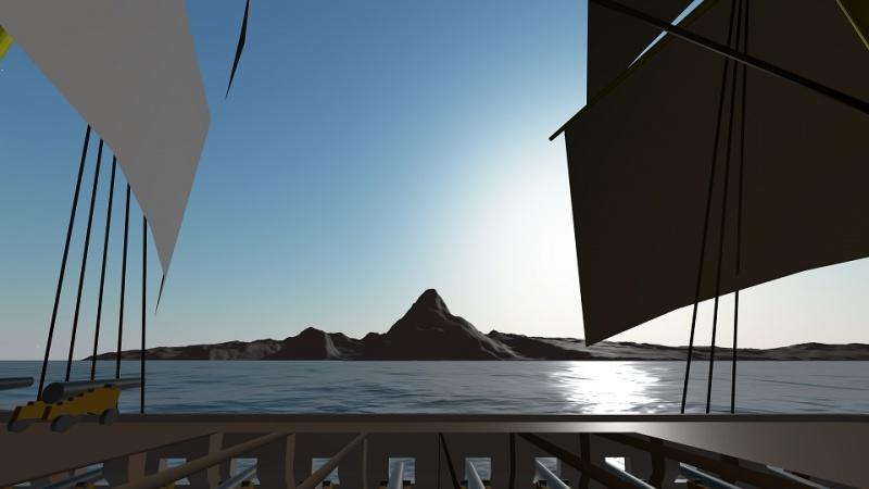 Name:  cruise3.jpg Views: 127 Size:  69.5 KB