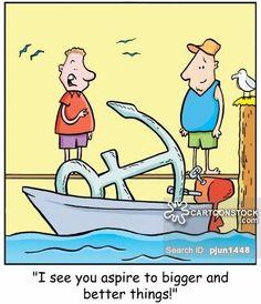 Name:  accb9605b421fcc15e9034d2566578fb--funny-cartoons-sailing.jpg Views: 89 Size:  17.5 KB