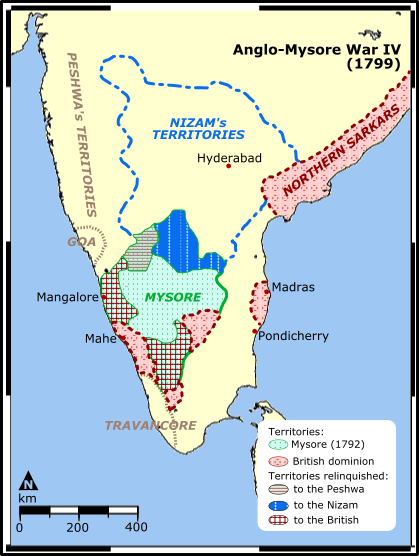 Name:  Anglo-Mysore_War_4.png Views: 76 Size:  92.1 KB