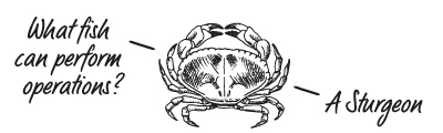 Name:  46751-fish-supper-sturgeon-pun-rnli-400x120.jpg Views: 53 Size:  40.4 KB