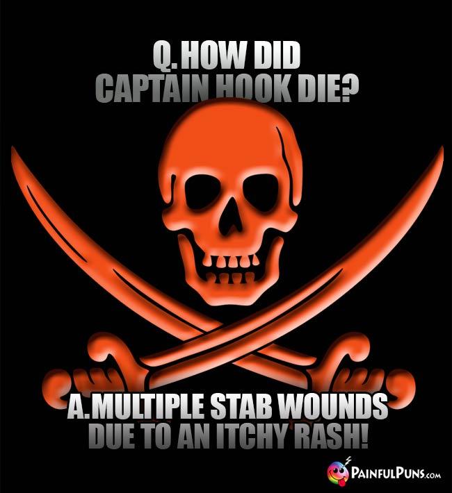 Name:  pirate-die.jpg Views: 77 Size:  51.6 KB