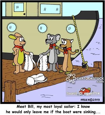 Name:  transport-rats-boats-sinking_ship-loyalty-lyal_friends-cgan1714_low.jpg Views: 124 Size:  65.0 KB