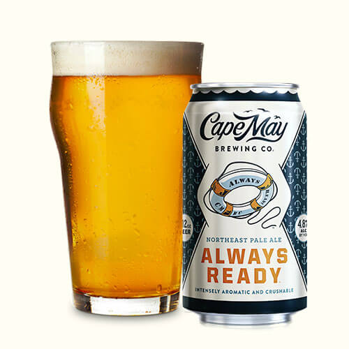 Name:  cape-may-brewing-always-ready-northeast-pale-ale-1.jpg Views: 56 Size:  31.5 KB