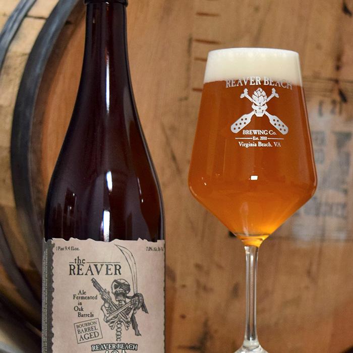 Name:  The-Reaver-Bourbon-Barrel-Aged.jpg Views: 60 Size:  158.8 KB
